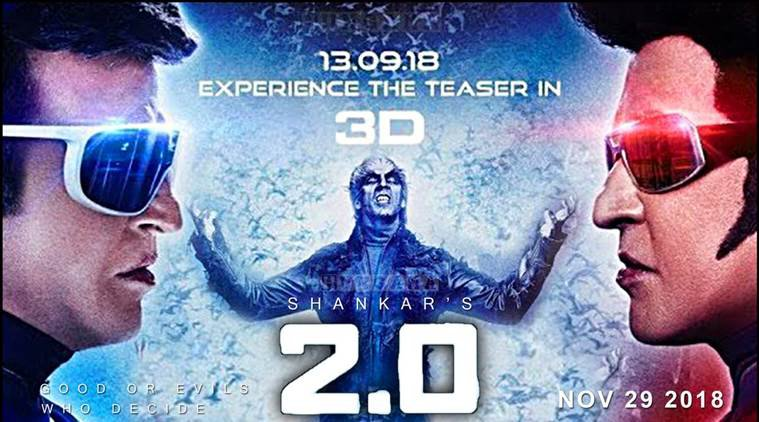 2-0-rajinikanth-akshay-kumar-everything-we-know-759.jpg