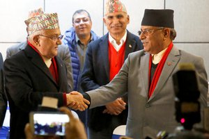20171218_nepal-election_large_580.jpg