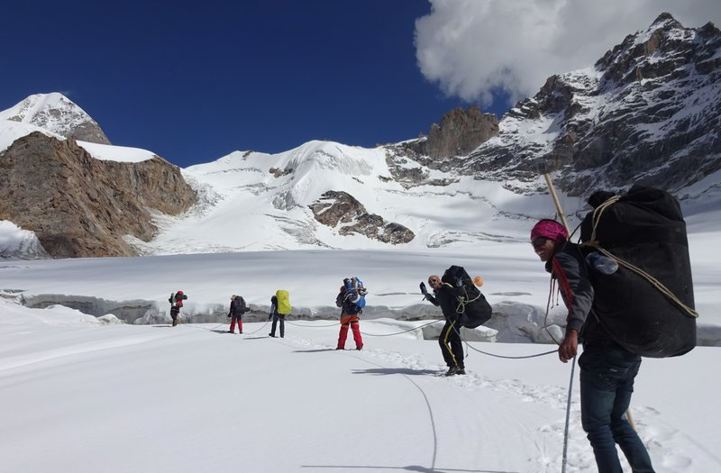 Azam-leading-his-team-on-Chhota-Shigri-Glacier-5200-m-a.s.l..jpg