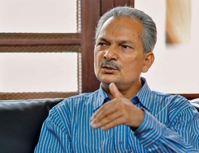dr baburam bhattaraiको लागि तस्बिर परिणाम