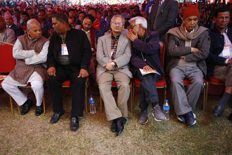 Baburam-Bhattarai-Khagendra-Sanghraula.jpg