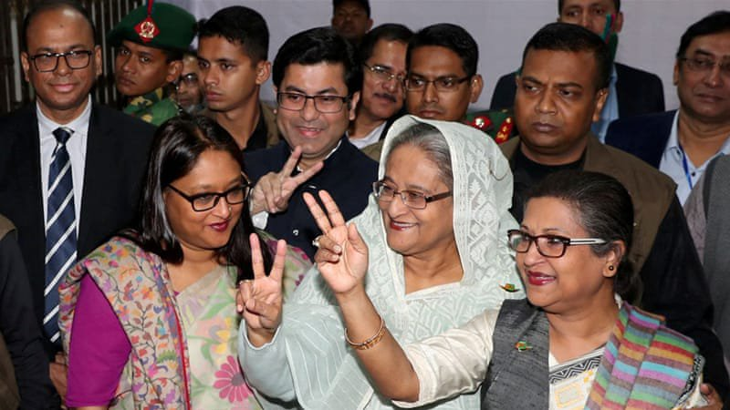 Bangladesh-election.jpg