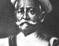 Bhakti Thapa