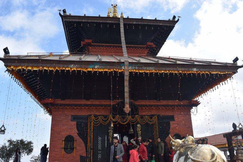 Bhaleswor Temple.JPG
