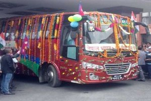 Bus to Rolpa and New Delhi.jpg