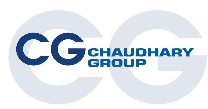 Chaudhary group.jpg