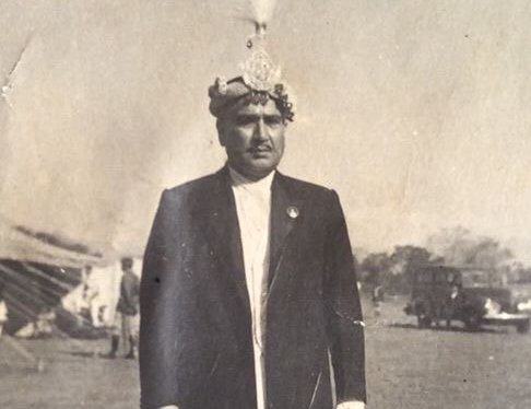 Chief_Engineer_Colonel_Late_Dilli_jung_Thapa.width-500.jpg