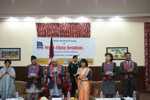 China Nepal book launch final.jpg