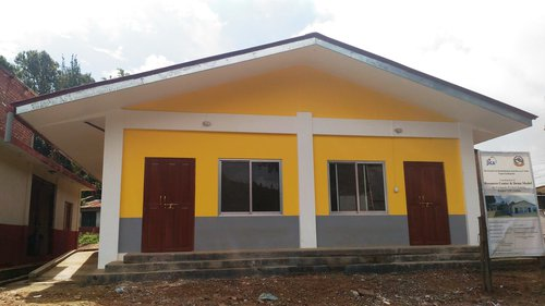 Community Training Centre, Bungkot.jpg