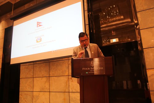 DPM Mahara opening cosulate general office in China.jpg