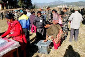 Election-of-Nepal-Pictures.jpg