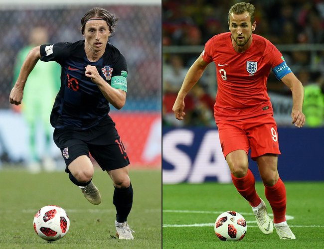 England Vs Croatia Semifinal Odds, Lines, Expert Picks, And Insider