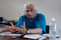 """Experts Have Given Nepal A Complicated Federalism"""