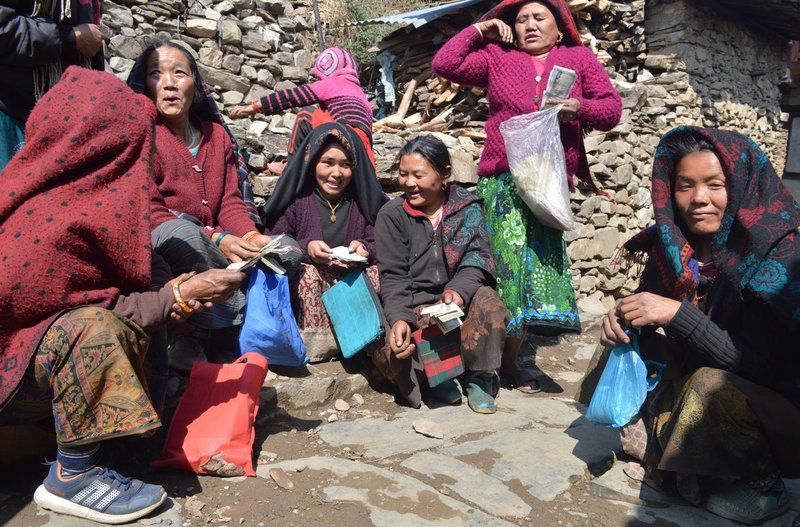 Food and Cash For Livelihood and Reconstruction.jpg