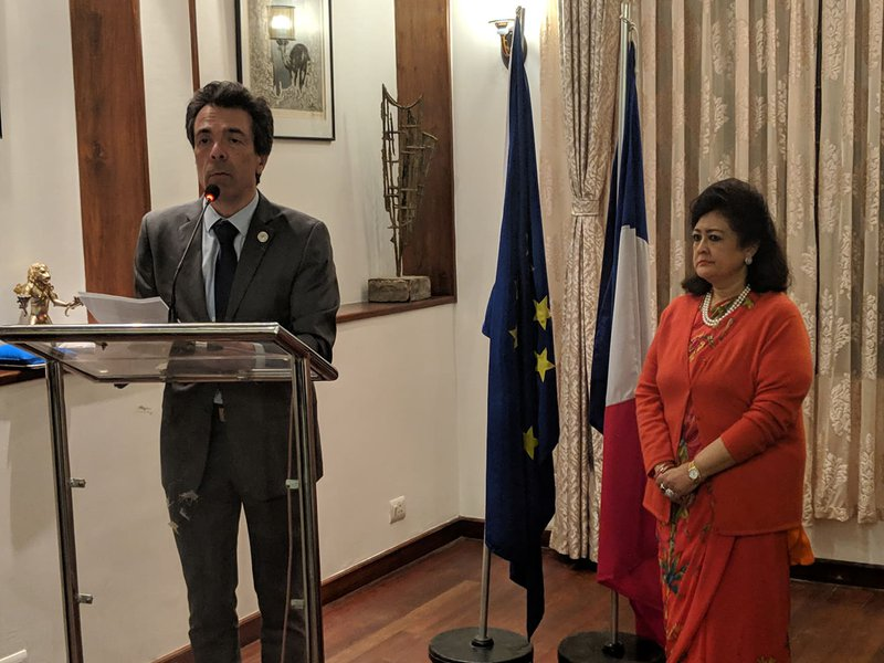 French ambassador addressing the ceremony.jpg