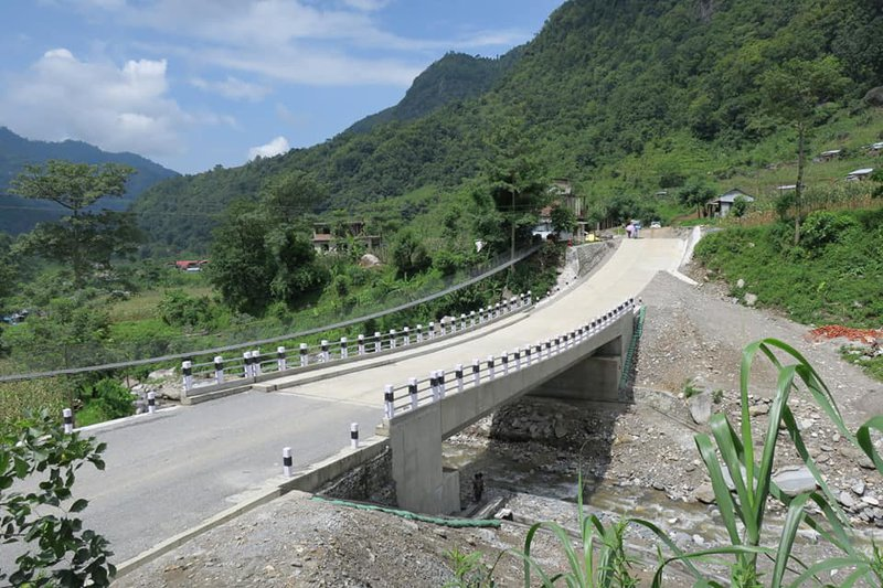 Ghatte Bridge.jpg