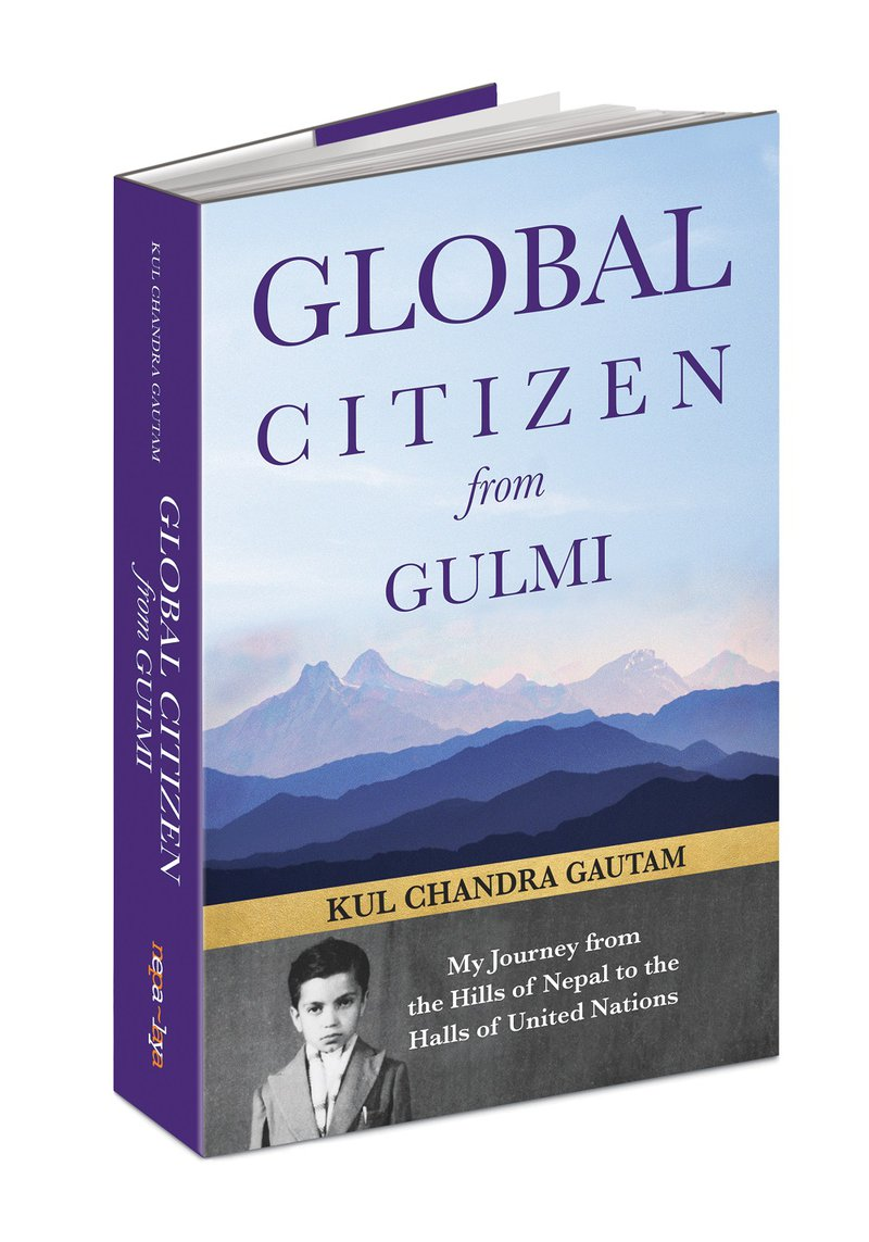 Global Citizen from Gulmi 3Dbook.jpg
