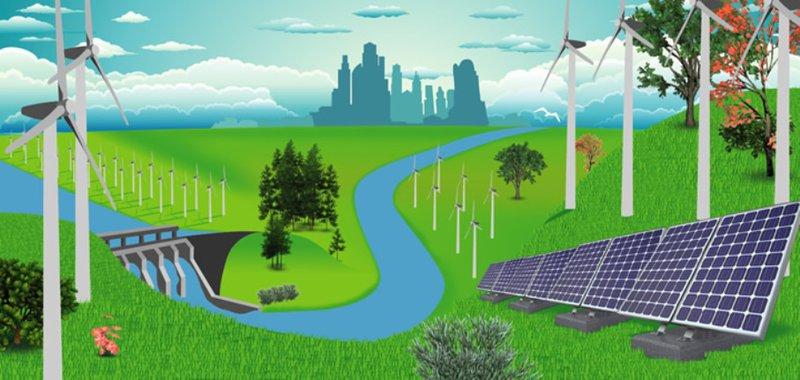 Creating Sustainable Value New Spotlight Magazine