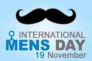 International-Mens-Day-wishes.jpg