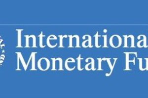 International-Monetary-Fund-IMF-1.jpg