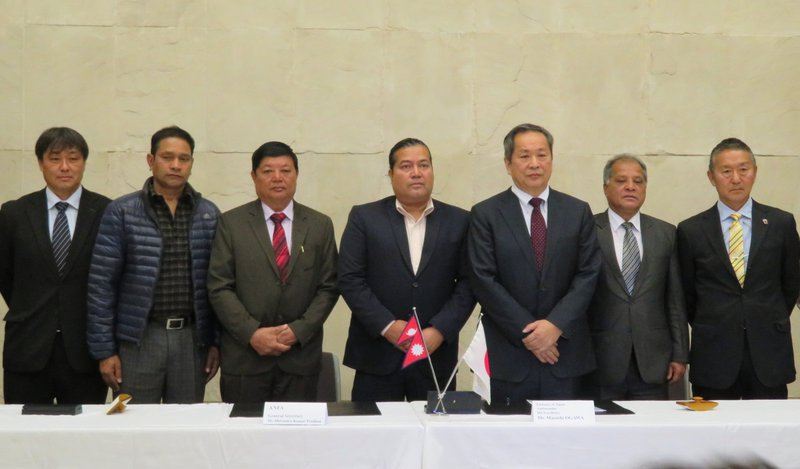 Japan supports to ANFA.jpg