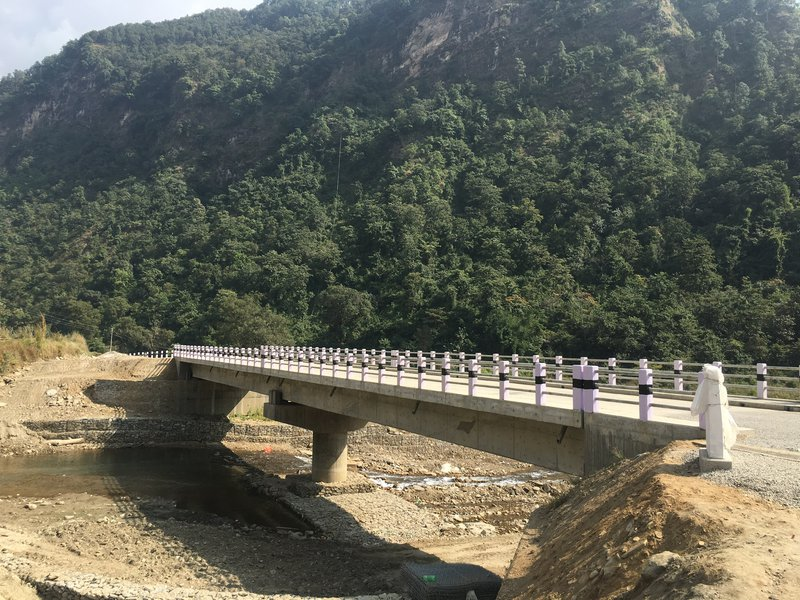 Jhyalla Bridge.JPG