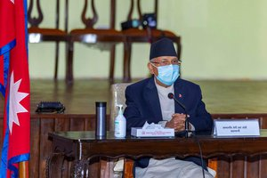 KP Oli at lockdown.jpg