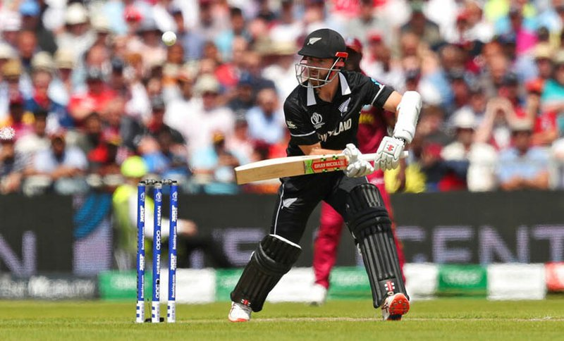 Kane-Williamson-825x500-AP.jpg