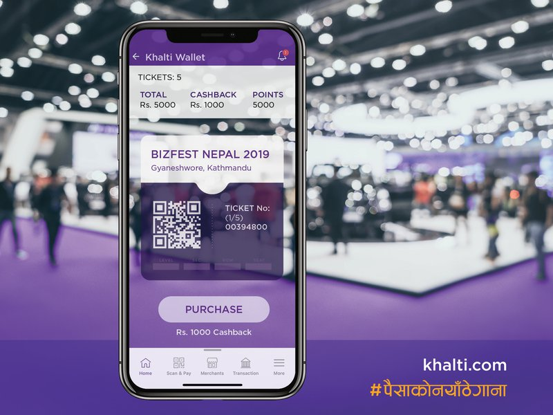 Khalti Launches QRcode based Mobile Events Ticketing System for Events_Design 2.jpg