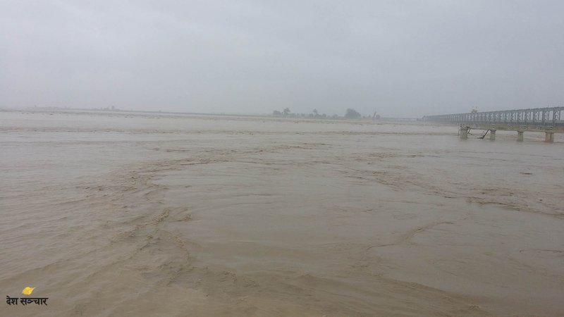 Koshi-Barrage-Flood-10-1.jpg