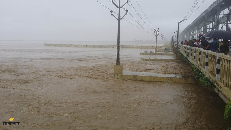 Koshi-Barrage-Flood-5-5.jpg