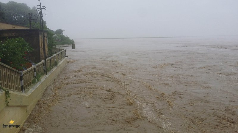 Koshi-Barrage-Flood-6-6.jpg