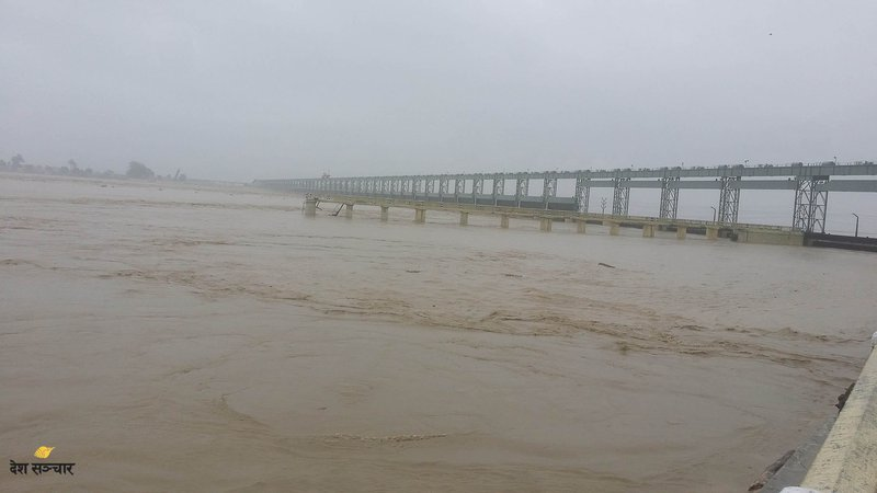 Koshi-Barrage-Flood-9-9.jpg