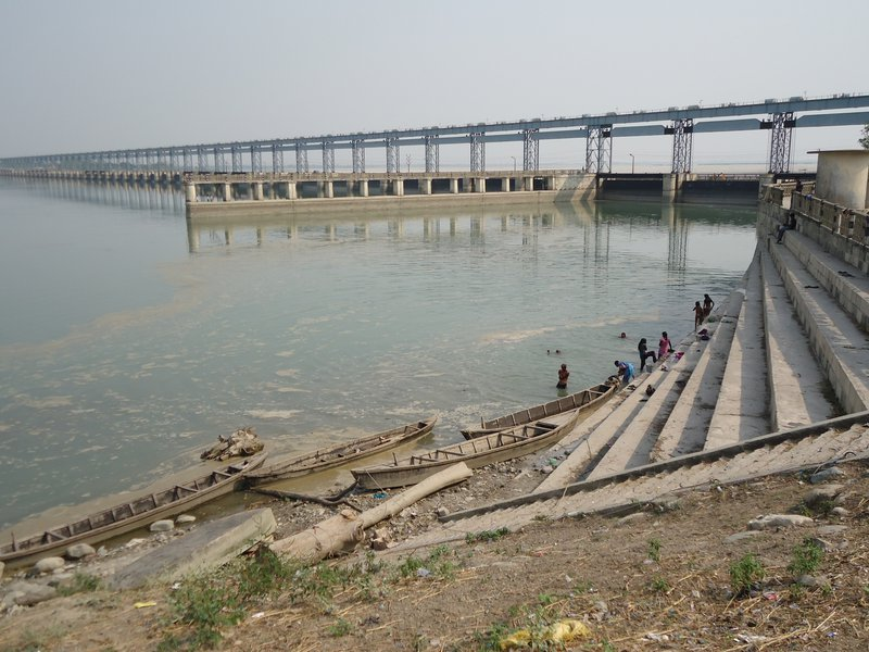Koshi_Bridge.jpg