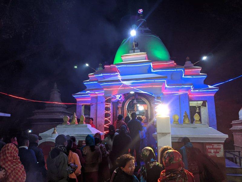 Koteshwor Shivratri.jpg