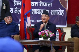Kp-Oli-Nepal-Press-sangatha.jpg
