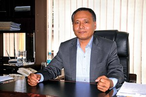 Kulman-Ghising-Nepal-Electricity-Authority_MD.jpg