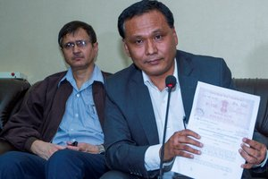 Kulman-Ghising-Press-Meet-2.jpg