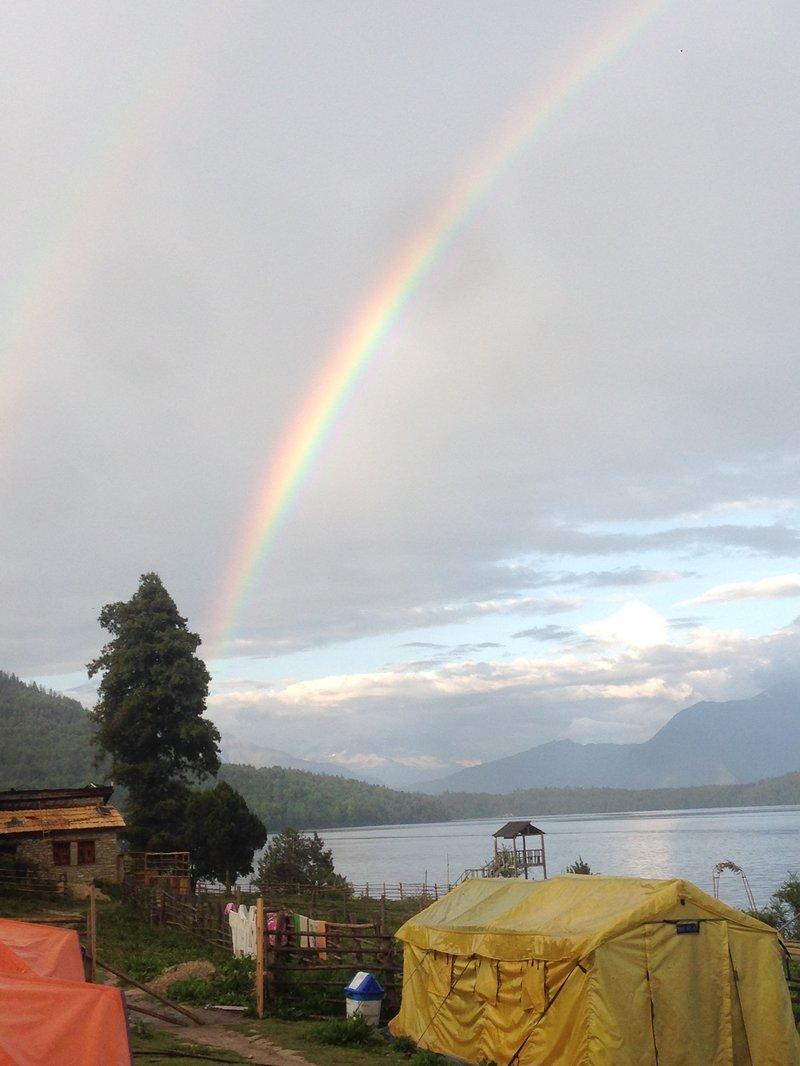 Lake Rara 4.jpg