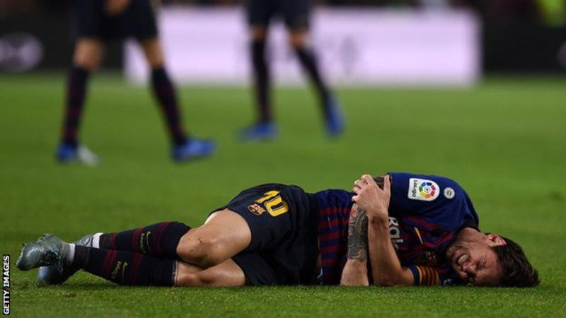 Lionel-Messi-was-left-in-agony.jpg