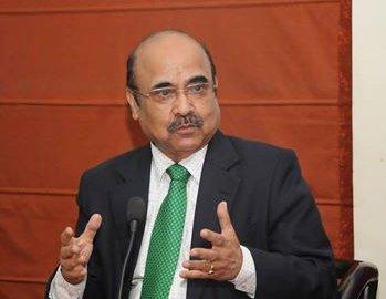 18df66d1da23ba Professor Dr. Madan Kumar Dahal Is No More