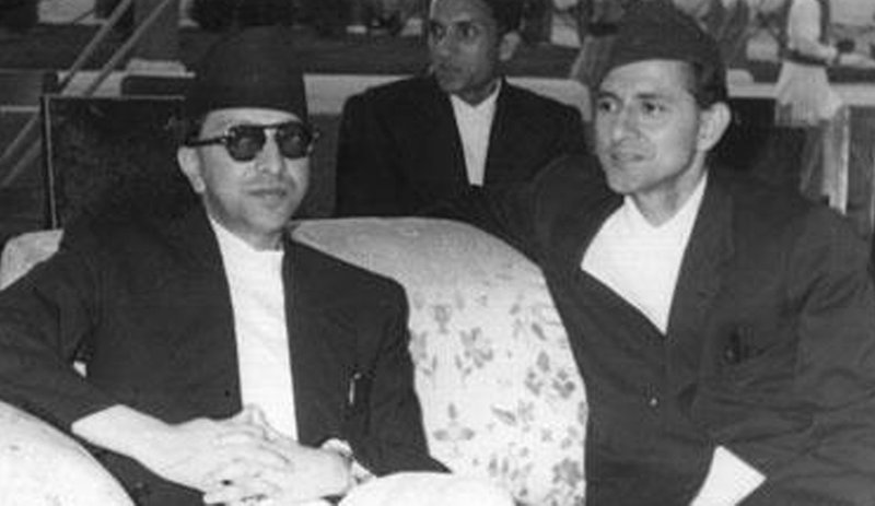 Mahendra-And-BP-Koirala-1.jpg