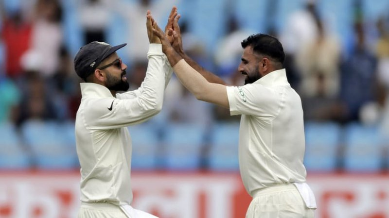 Mohammed-Shami-broke-through-early-in-West-Indies.jpg
