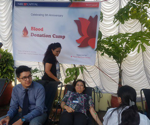 NIBL Capital blood donations.jpg