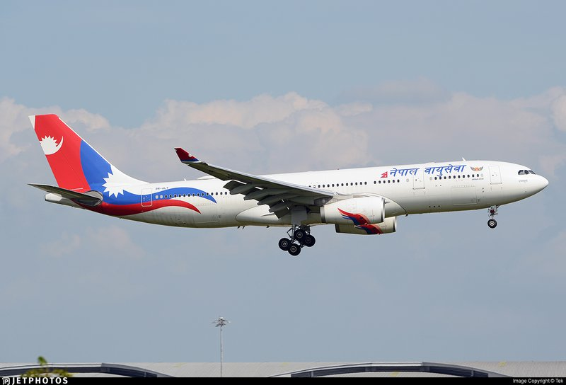 Nepal Airlines wide body2.jpg