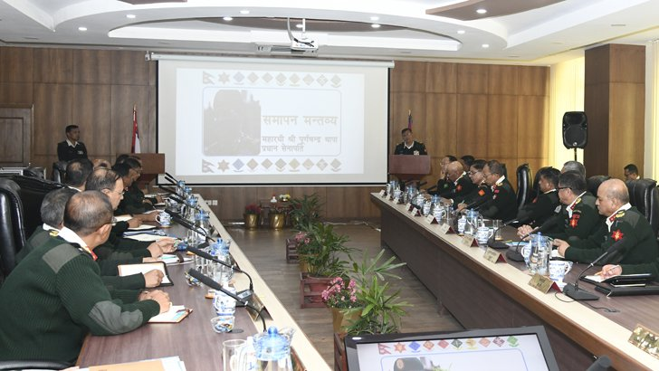 Nepal Army Division Meeting.jpg