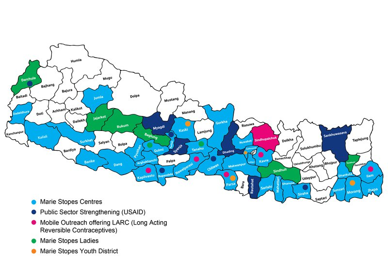 Nepal Map - with Information.jpg
