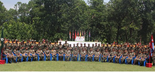 Nepal army joint exercise.jpg