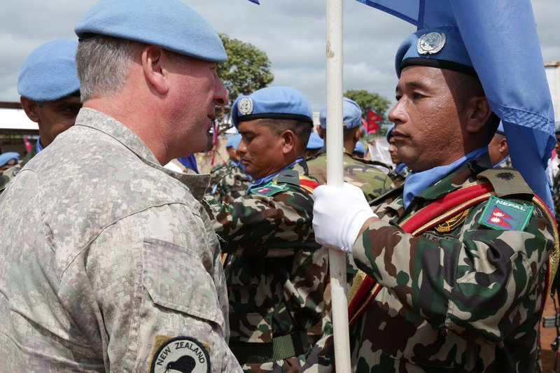 Nepalese Mission in Sudan.jpg