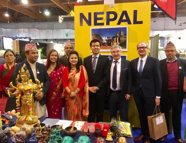 Nepali-stall-major-attraction-in-Brussels.jpg
